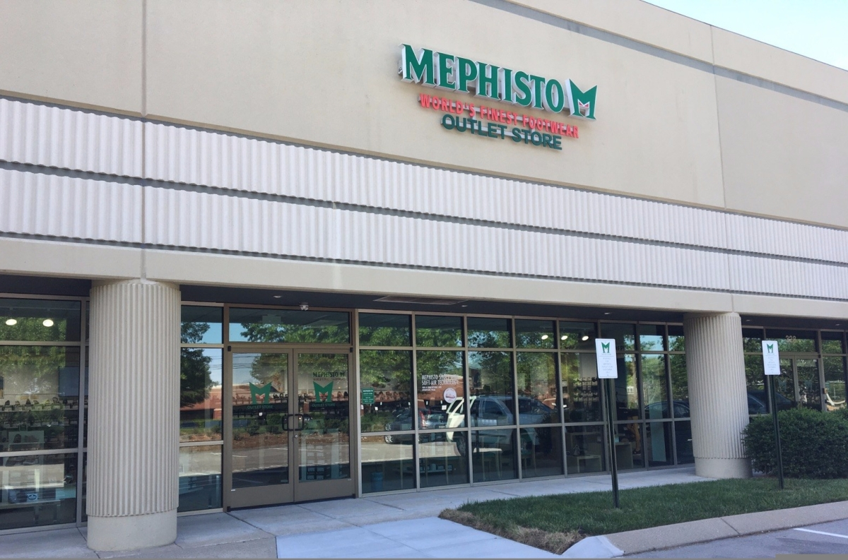 b73c30987e Mephisto Outlet Store NOW OPEN! – MEPHISTO USA